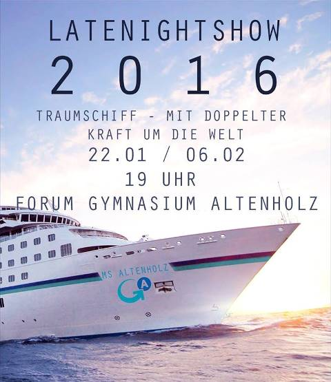 Traumschiff 2016 web