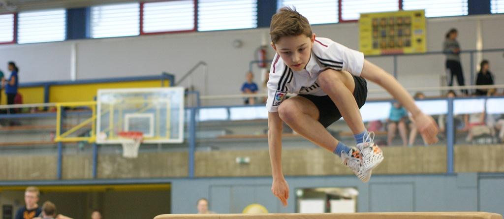 Sport_erleben_BJS_III.jpg