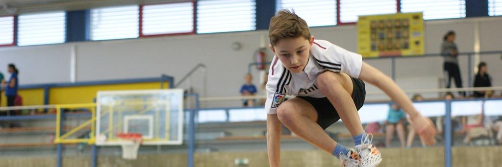 Sport_erleben_BJS_web.JPG
