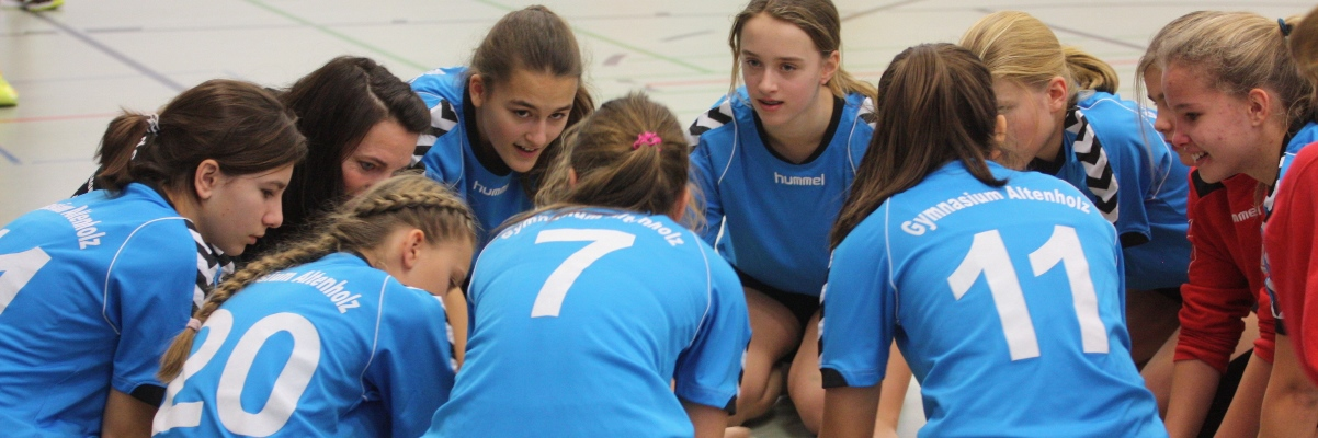Startseite_handball.jpg