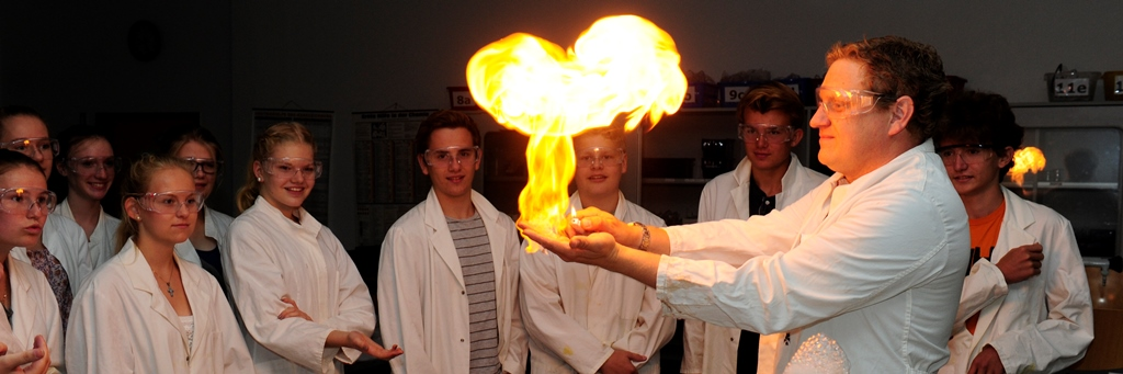 Verstehen_Wollen_Chemie_web.jpg
